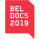 Presentation at Beldocs International Documentary Film Festival