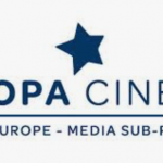Special Screening at the Europa Cinemas Conference in Lisbon