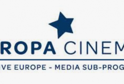 Speciale screening op de conferentie van Europa Cinemas in Lissabon