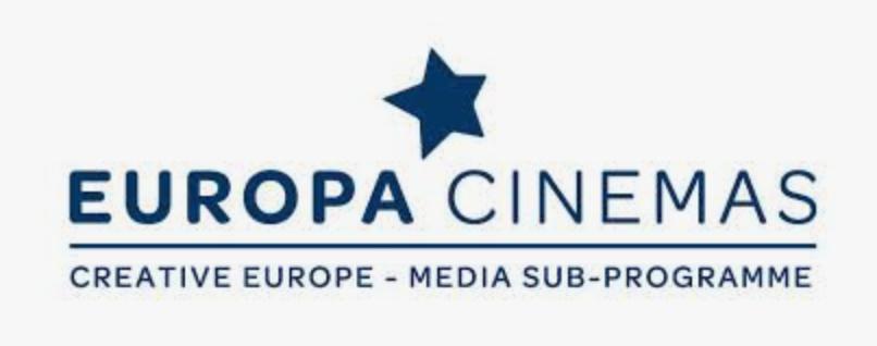 Speciale screening op de conferentie van Europa Cinemas in Lissabon