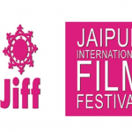 That Pärt Feeling selected for Jaipur International Film Festival