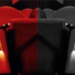 Het Pärt gevoel krijgt  bioscooprelease in Duitsland, Ierland en het Verenigd Koninkrijk