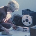 That Pärt Feeling selected for the Sonica Ekrano Documentary & Music Festival